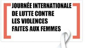 logo-violences