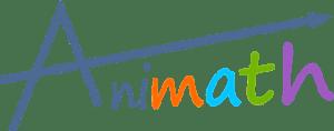 Logo d'Animath