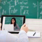 MOOC : 530 000 inscrits sur FUN, mais seuls 10 % complètent leur cours