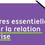 Le ministère annonce des mesures pour renforcer la relation École/Entreprise