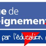 Régionales 2015 : la Ligue de l'enseignement appelle à faire barrage au Front national
