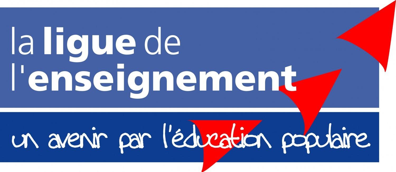 Régionales 2015 : la Ligue de l'enseignement appelle à faire barrage au Front national