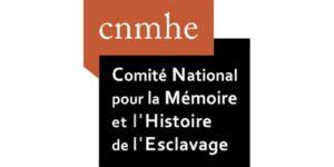 CNMHE