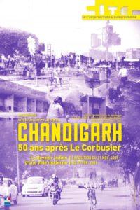 Chandigarh exposition