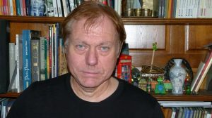 Didier Rambault