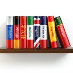 Ces mots originaux qui n'existent pas en français