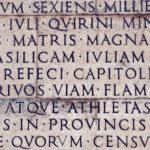 Grec et latin : les associations réclament à nouveau le maintien de l'enseignement actuel