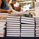 Noël : le livre reste le cadeau culturel préféré des français