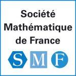LogoSMF (1)