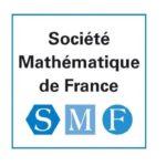Nouveaux programmes : la Société Mathématique de France satisfaite des modifications