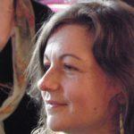 """""""L'Ecole ne doit pas seulement parler de la laïcité. Elle doit surtout la faire vivre"""" (Marie-Sandrine Lamoureux)"""