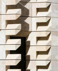 Exposition Renzo Piano