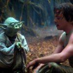 Apprendre Descartes et les philosophes orientaux avec Star Wars (au lycée)