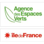 COP 21 : l'agence des espaces verts d'Île-de-France sensibilise les élèves à l'environnement