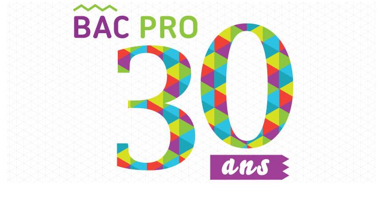 Lancement du concours photo «Vive le bac pro !»
