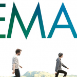 «Demain» : un film pédagogique à l'heure de la COP 21