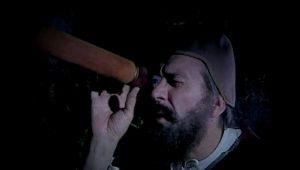 Galilée ou la fin du géocentrisme / France TV Education