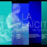 Journée de la laïcité : la BNF publie une exposition numérique pour les enseignants