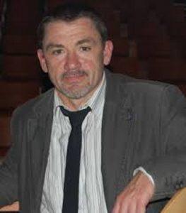 André Canvel