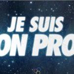 «Je suis ton prof» : l'Education nationale détourne Star Wars pour sa campagne de recrutement
