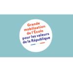 Des ressources en ligne pour mieux transmettre les valeurs de la République