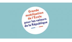© Réseau Canopé