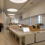 Cité de l'architecture : visites et rencontres gratuites pour les enseignants