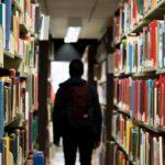 Parcours d'excellence : des mesures pour accompagner les élèves les plus modestes