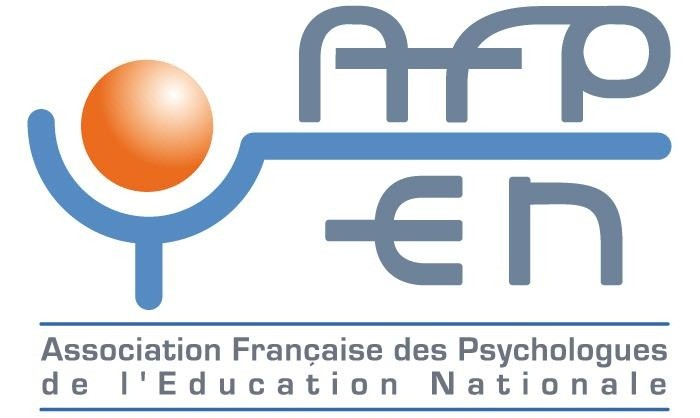 raisons psychologique violences enfants
