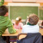423 nouveaux postes dédiés à «Plus de maîtres que de classes» pour la rentrée 2015