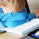 Décrochage scolaire : la Cour des Comptes dénonce «l'éparpillement» des mesures