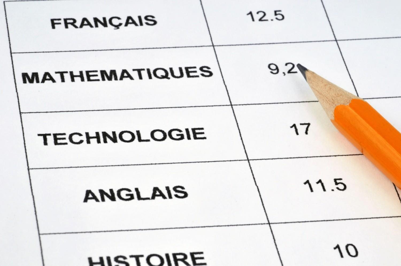 Primaire et collège : le décret sur l'évaluation paru au JO du 3 janvier