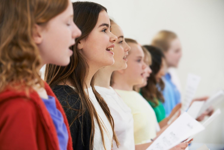 Éducation musicale : seconde édition de «L'École en chœur»
