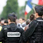 Chefs d'établissement : ils suivent une formation à la gendarmerie