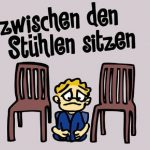 Hack your German : bien apprendre l'allemand sur twitter