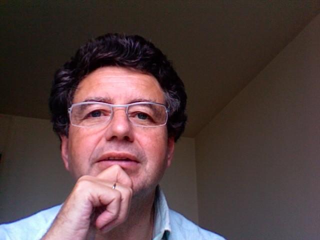 """""""Beaucoup d'enseignants n'ont qu'une idée vague de la laïcité"""" (Marc Horwitz)"""