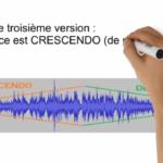 Classe inversée en musique : «dégager du temps pour la pratique en classe»