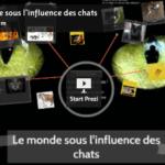 Attentats : décrypter le complotisme et les «infaux» avec la parodie en «Classe Médias»