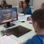 Apprendre l'histoire de manière interactive grâce à un jeu vidéo