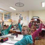 Redoublement : un décret redonne le pouvoir aux enseignants