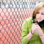 Lycées : les proviseurs veulent lever l'interdiction de fumer dans les établissements