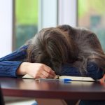 Les cours ne devraient pas commencer avant 10h, selon un scientifique