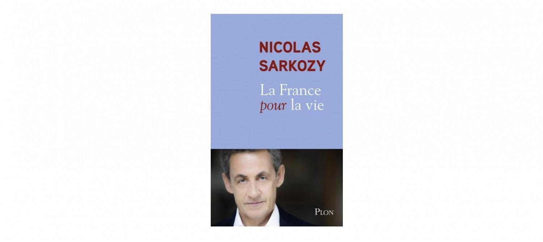 Les pistes de Nicolas Sarkozy pour «changer en profondeur l'Éducation nationale»