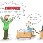 Numérique en classe : même à la maison, les élèves jouent le jeu !