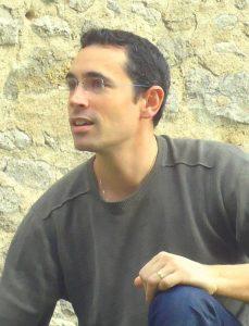 Anthony Van de Kerkhove