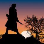 Centenaire de Verdun : des ressources pour enseigner la Grande Guerre
