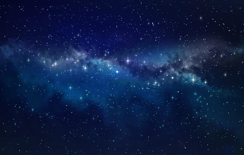 NASA : une musique entendue dans l'espace par Apollo 10