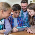 «Collèges numériques et innovation pédagogique» : 738 projets retenus