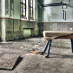 Ecoles à Marseille : «On a l'impression d'être dans un pays en développement»
