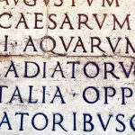 Réforme du collège : l'enseignement des langues anciennes maintenu pour 63 % des enseignants